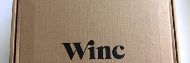 Club W Wine Subscription Review + Coupon – August 2016
