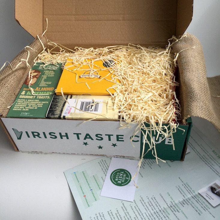 IrishTaste-August-2016-Packaging
