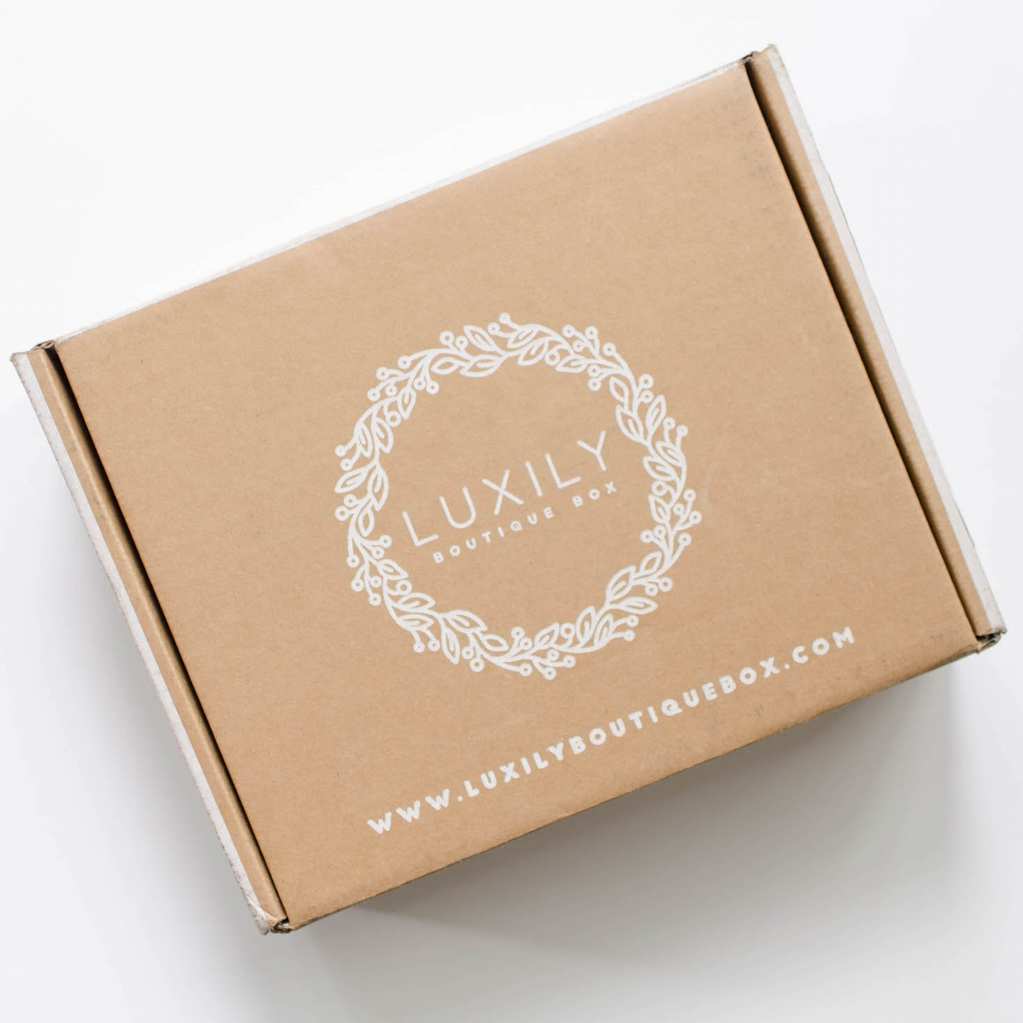 LuxilyBoutiqueAugust-043