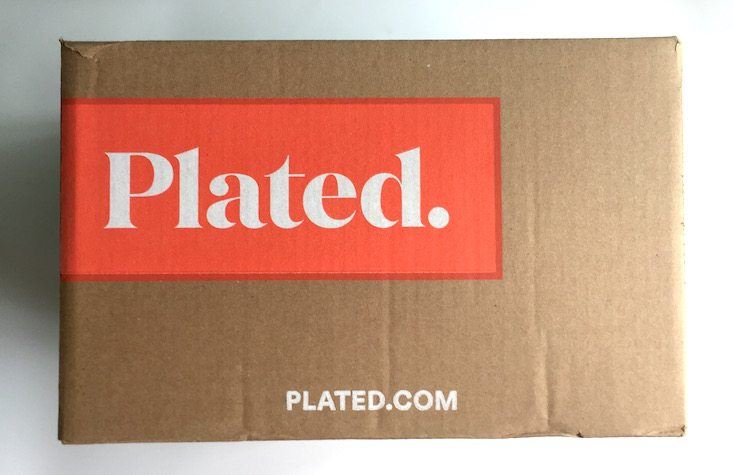Plated-July-2016-Box