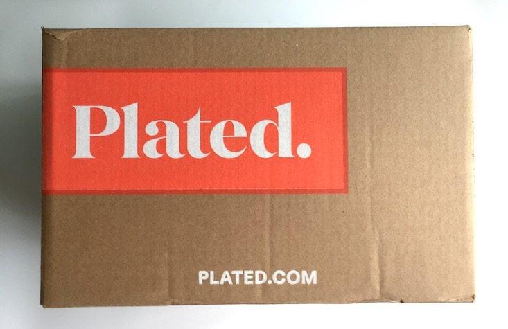Plated-July-2016-Box