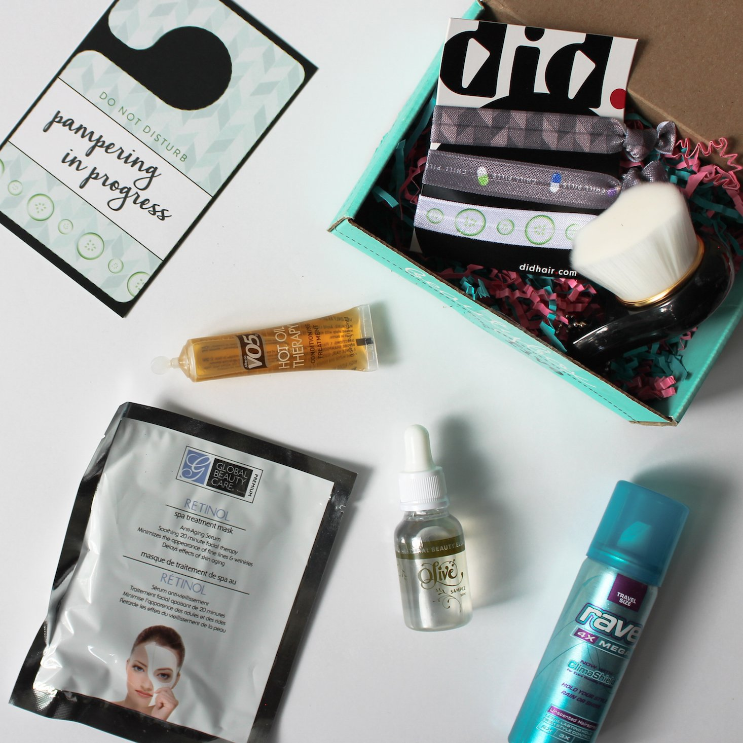 beauty-box-5-august-2016-1