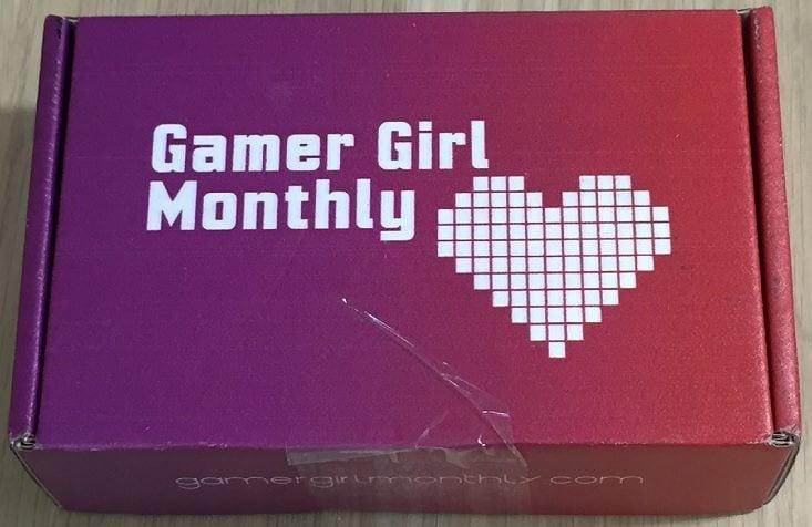 gamer-girl-jul