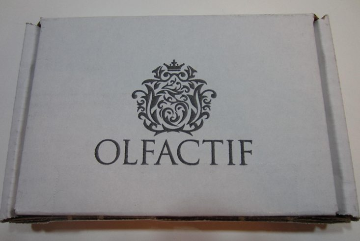 olfactif-august-2016-box