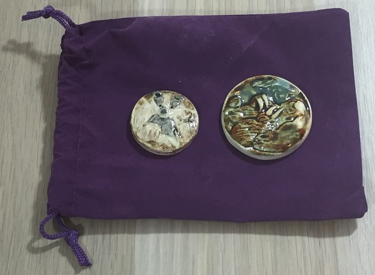 wonderful-objects-kids-summer-coins