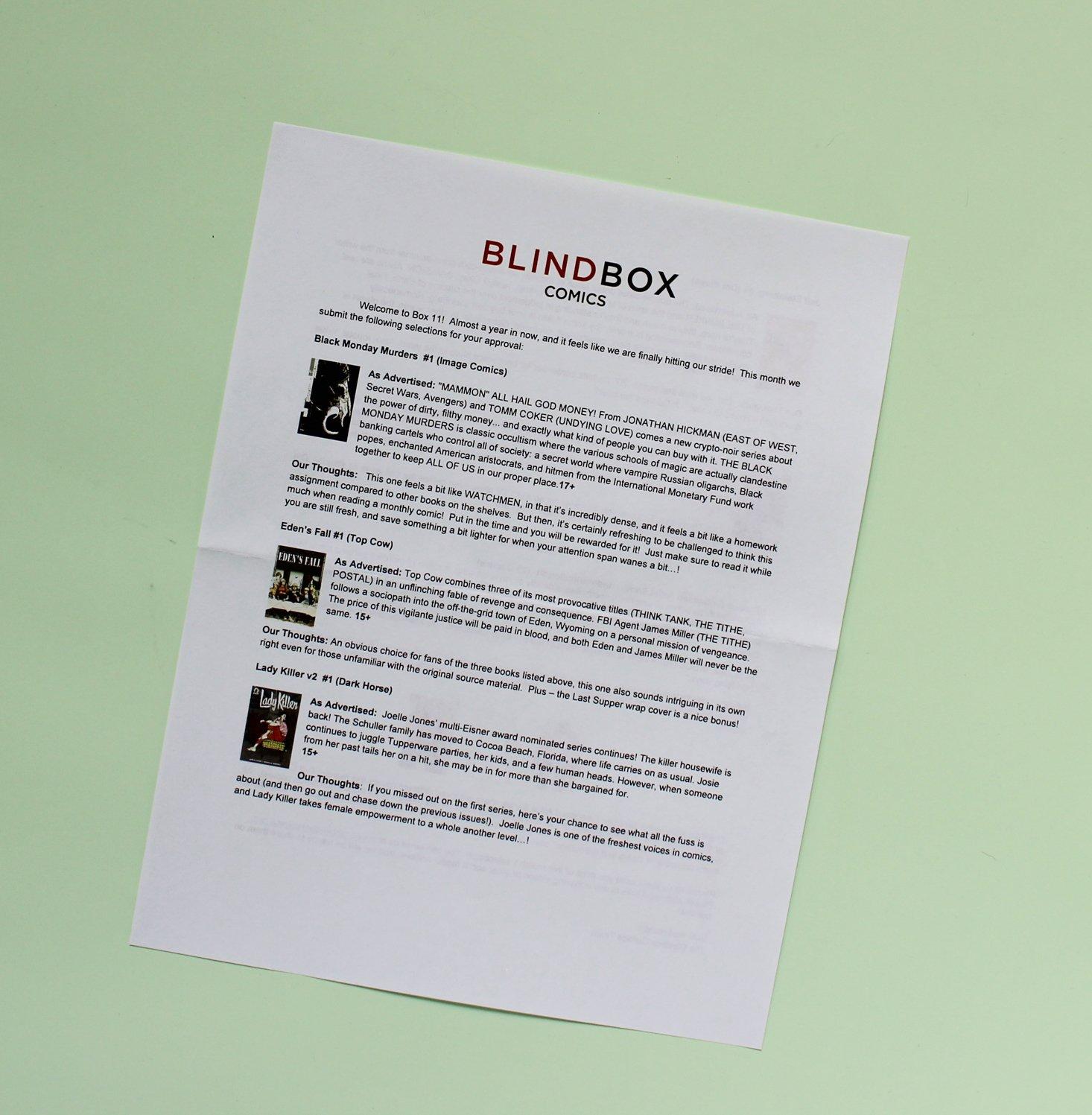 blindbox-comics-september-2016-4