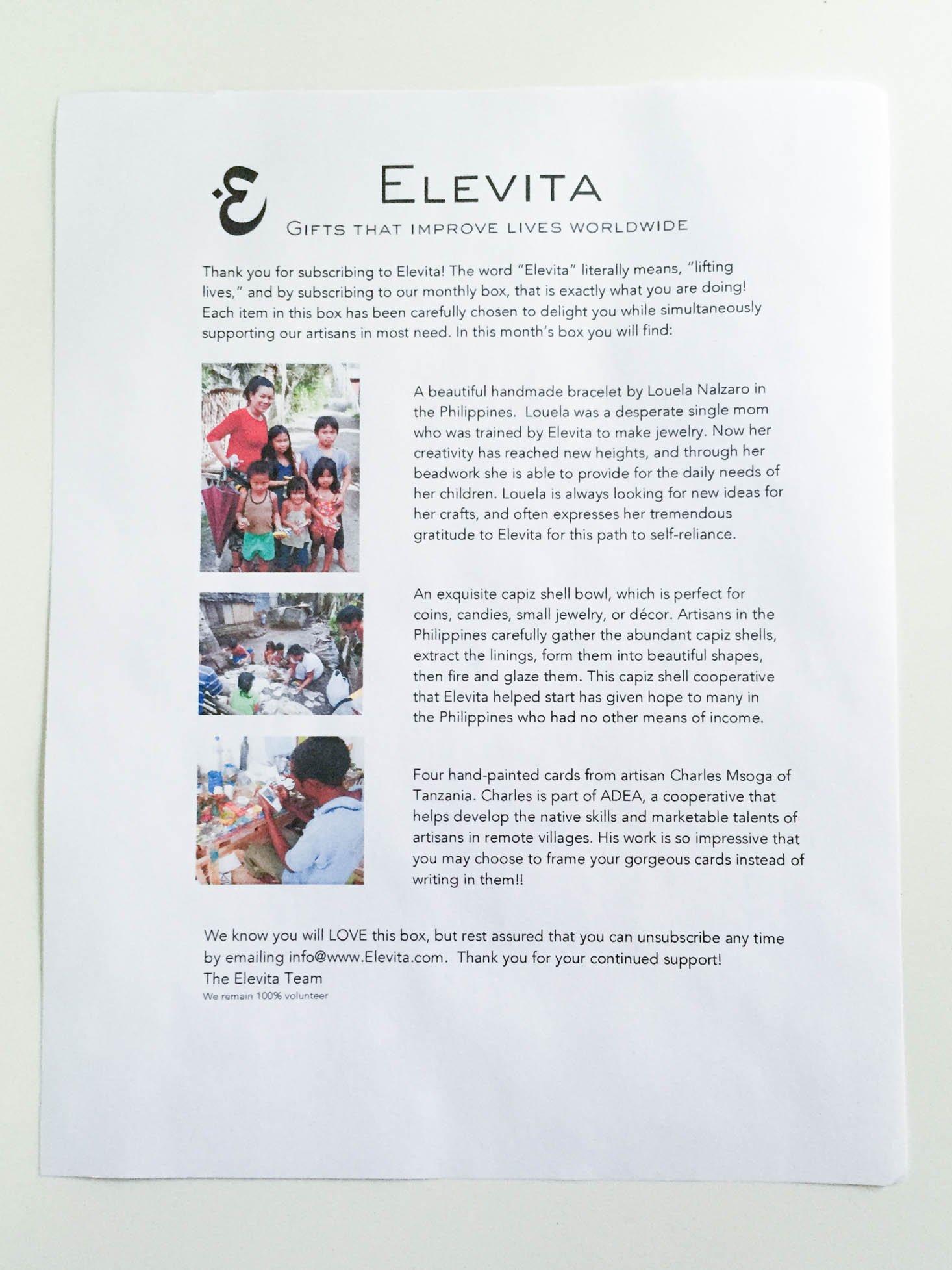 ElevitaSeptember2016-003