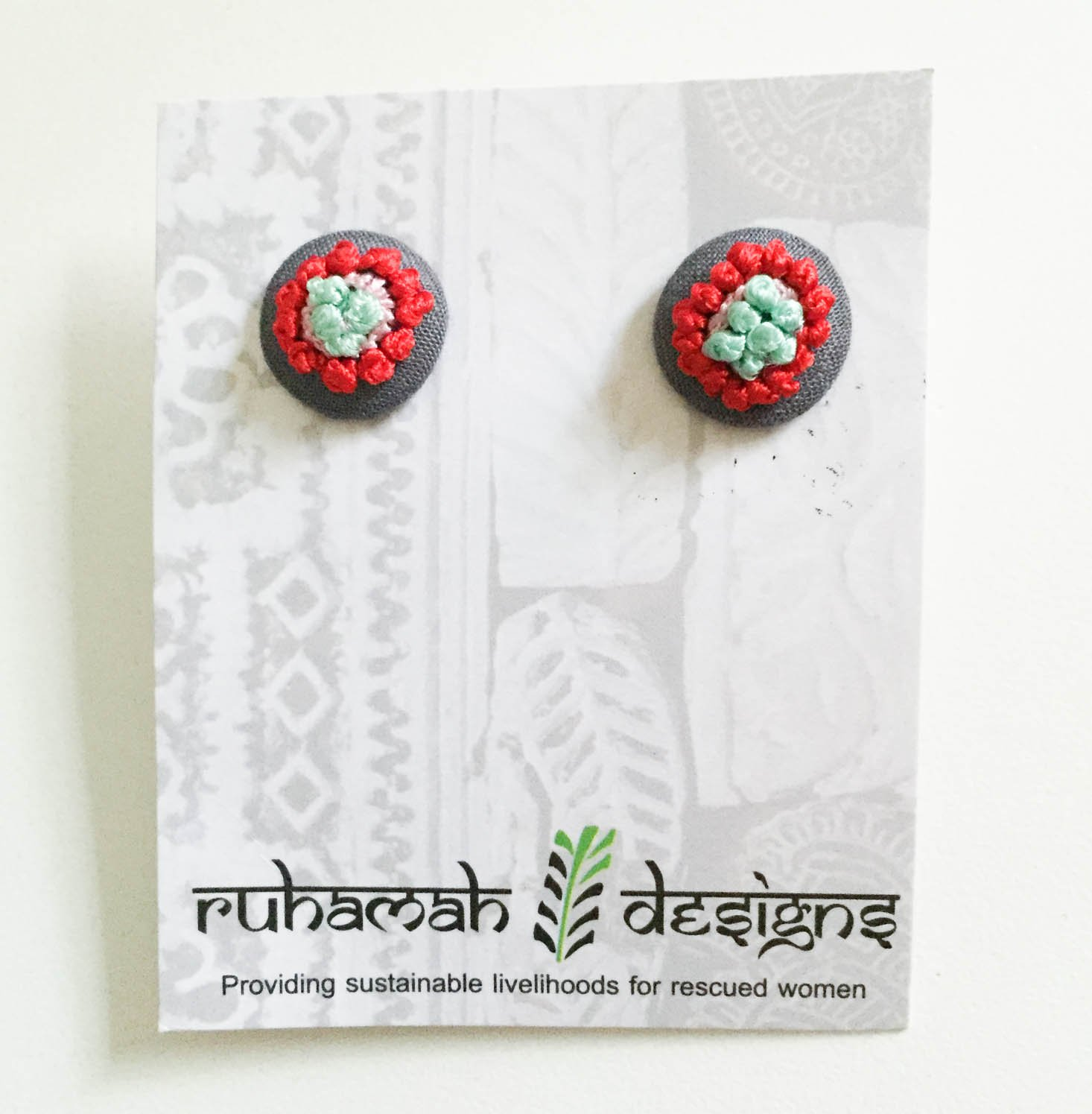 fair-trade-friday-september-2016-earrings