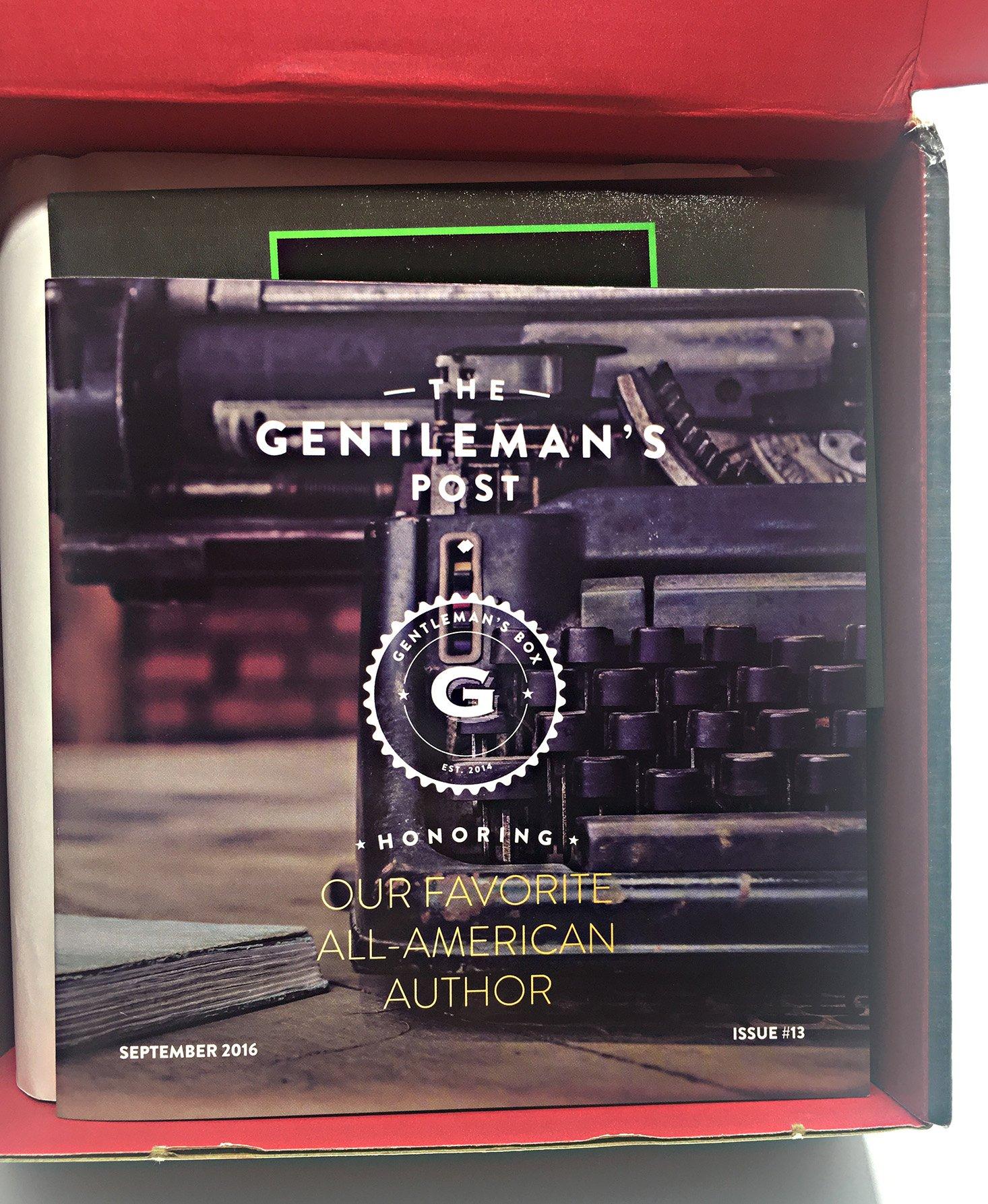 gentlemans-box-september-2016-inside-box