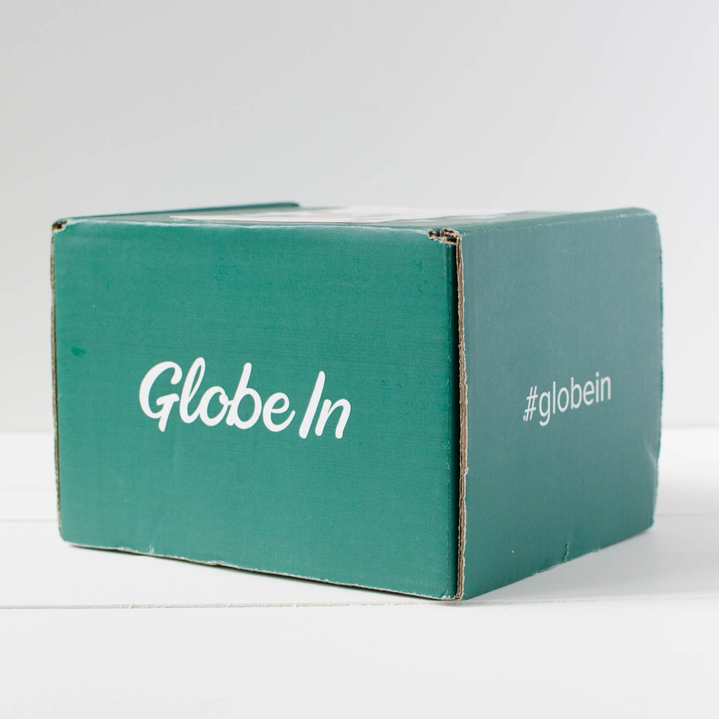 globe-in-benefit-basket-september-2016-001