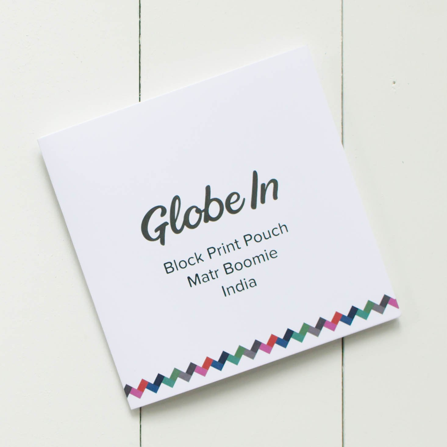 globe-in-benefit-basket-september-2016-012