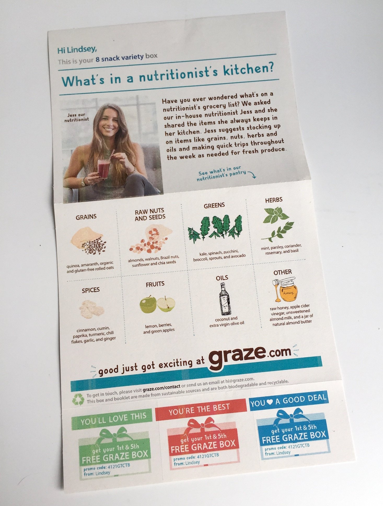 graze-september-2016-booklet-front