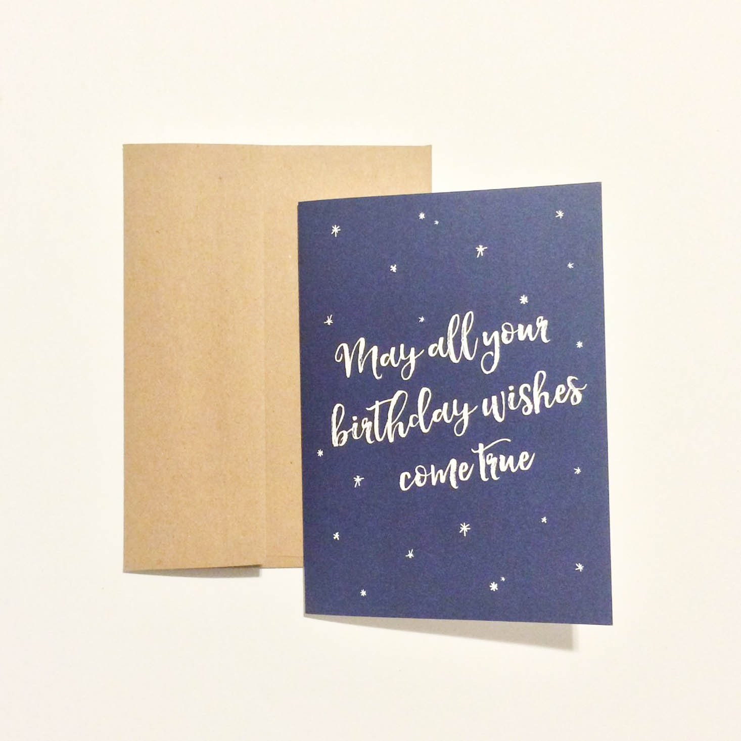 idea-chic-stationery-september-2016-wishes