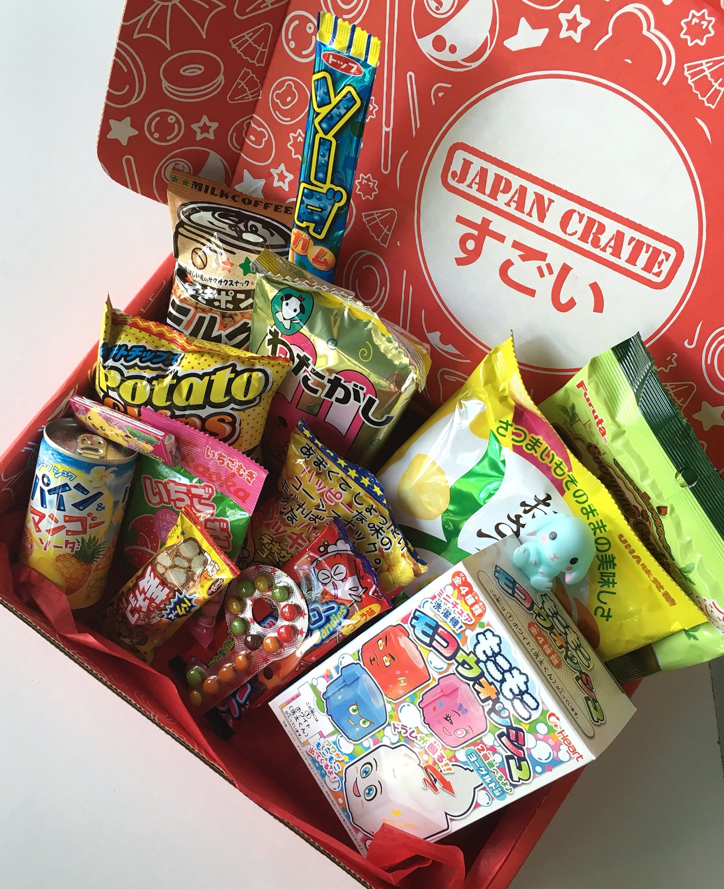 japan-crate-september-2016-contents
