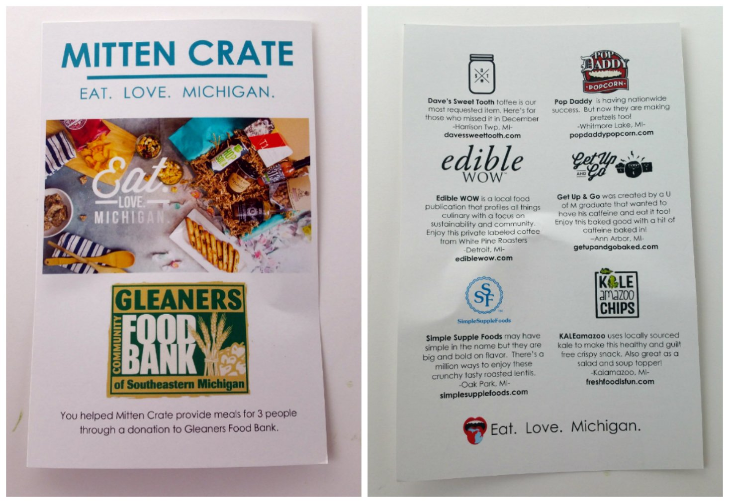 mitten-crate-september-2016-booklet