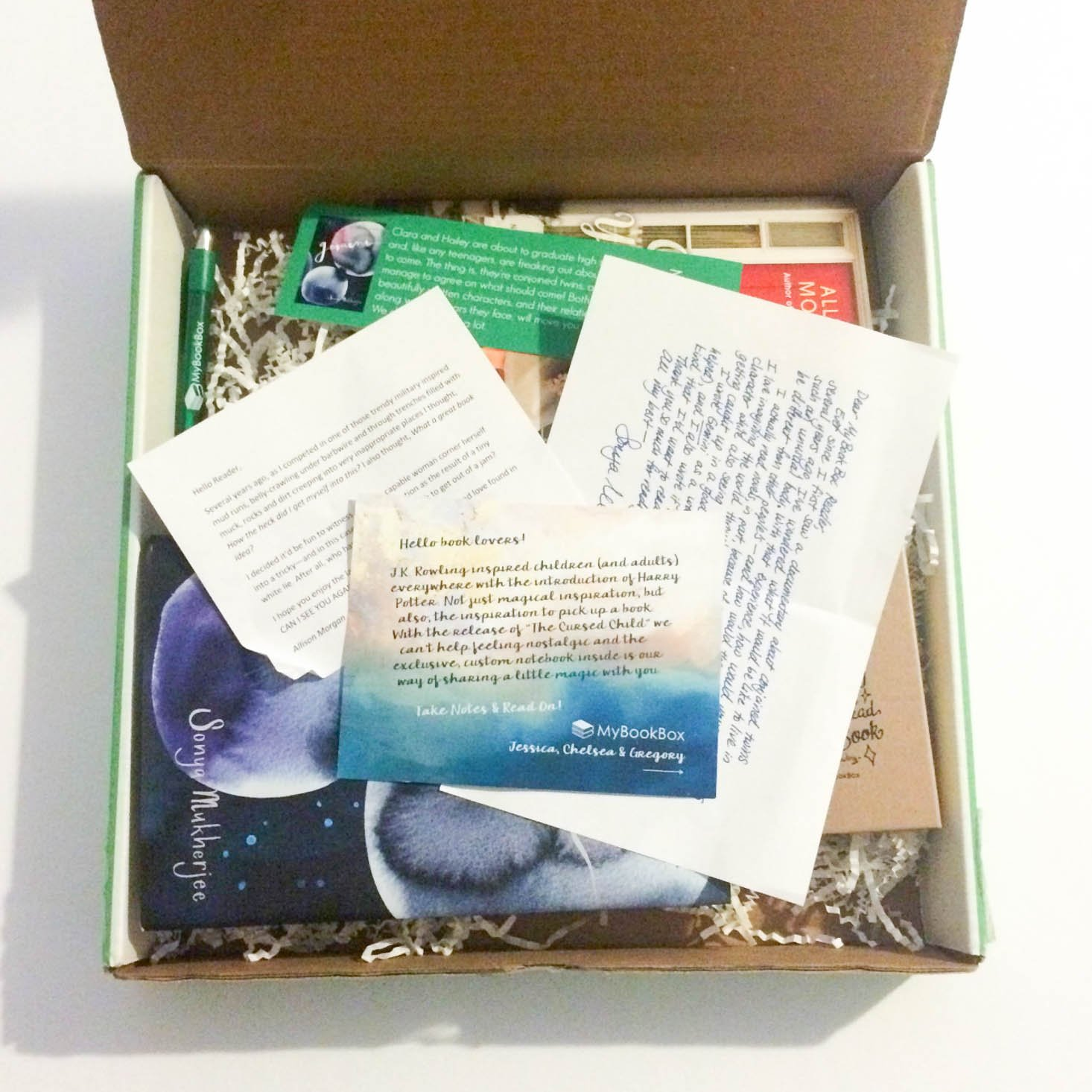 mybookbox-august-2016-inside-box