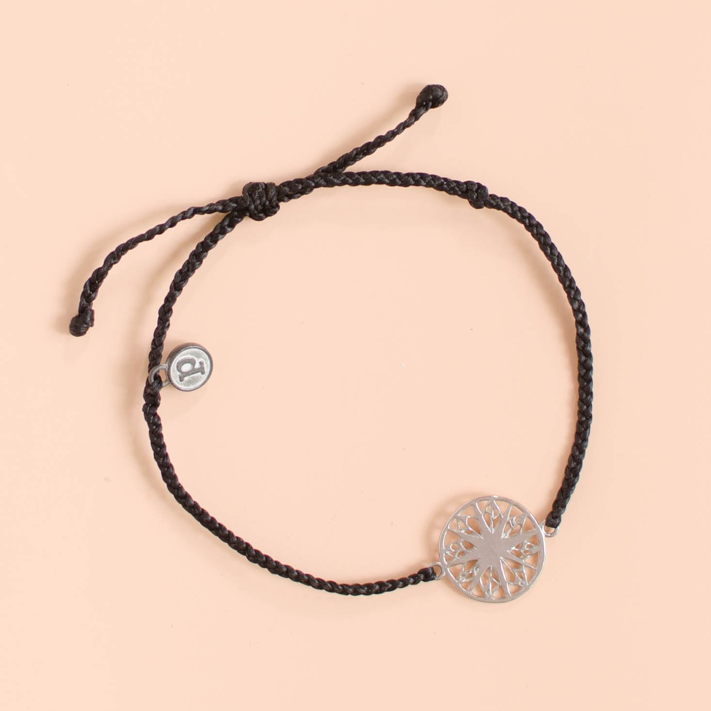pura-vida-bracelet-monthly-club-september-2016-006