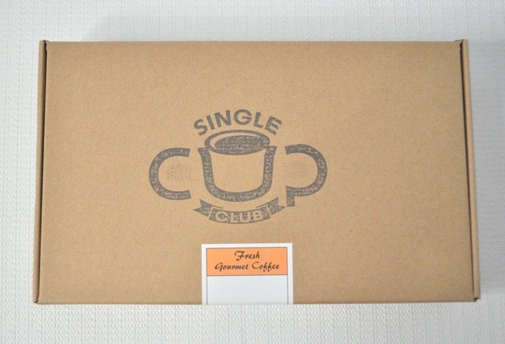 single-cup-club-september-2016-box