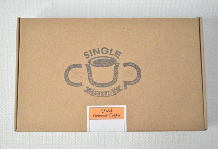 single-cup-club-september-2016-box