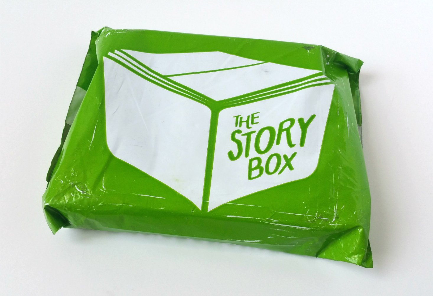 the-story-box-august-2016-box