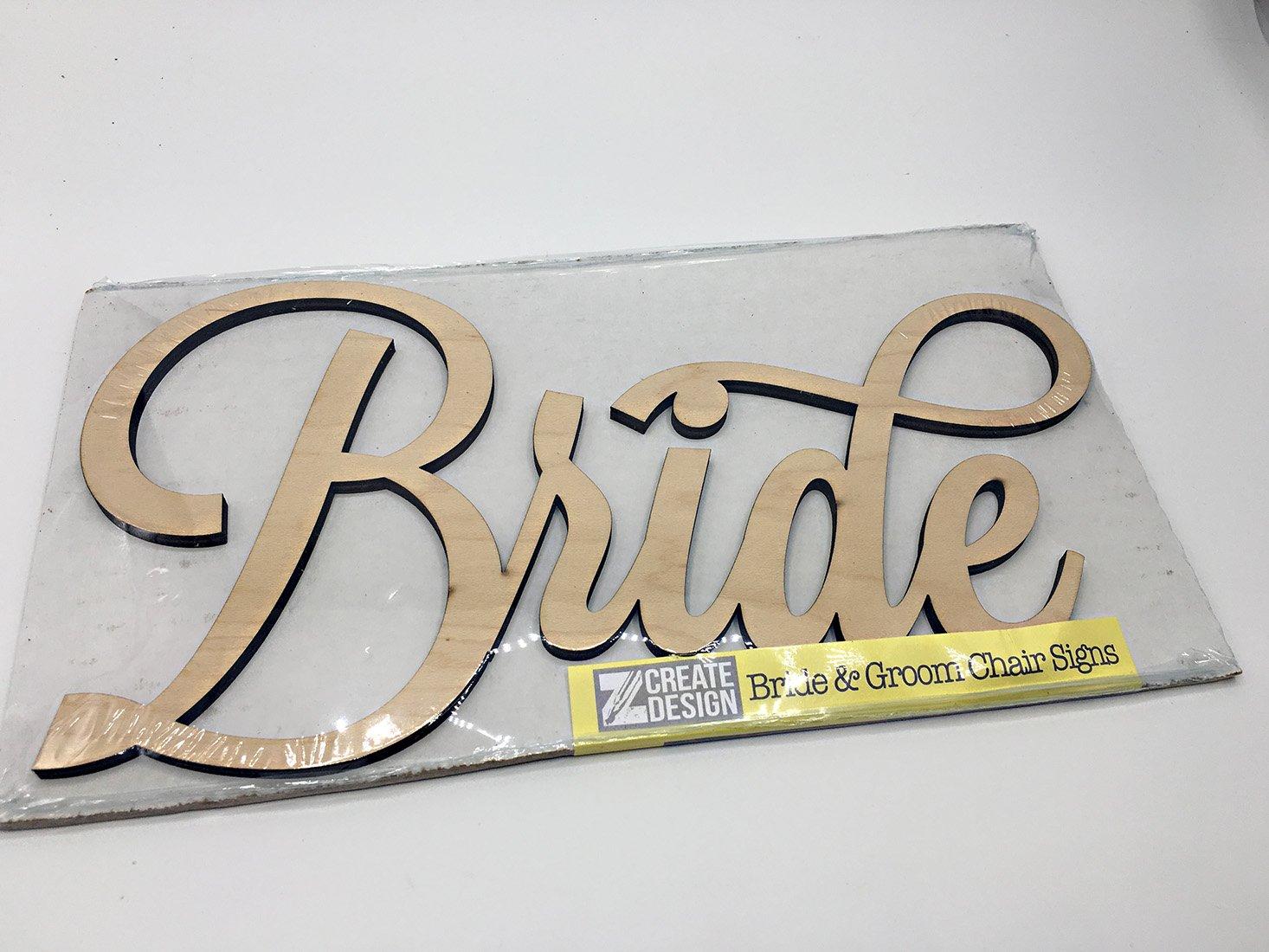 the-bride-box-september-2016-bride