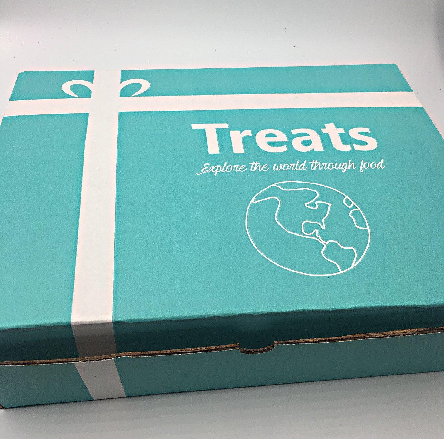 treats-september-2016-box