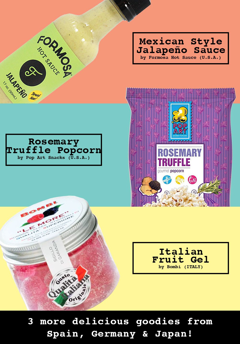 yummy-bazaar-september-sampler-box-spoiler