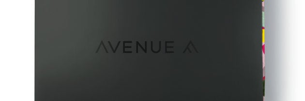Avenue A by Adidas Subscription Box Review – Fall 2016
