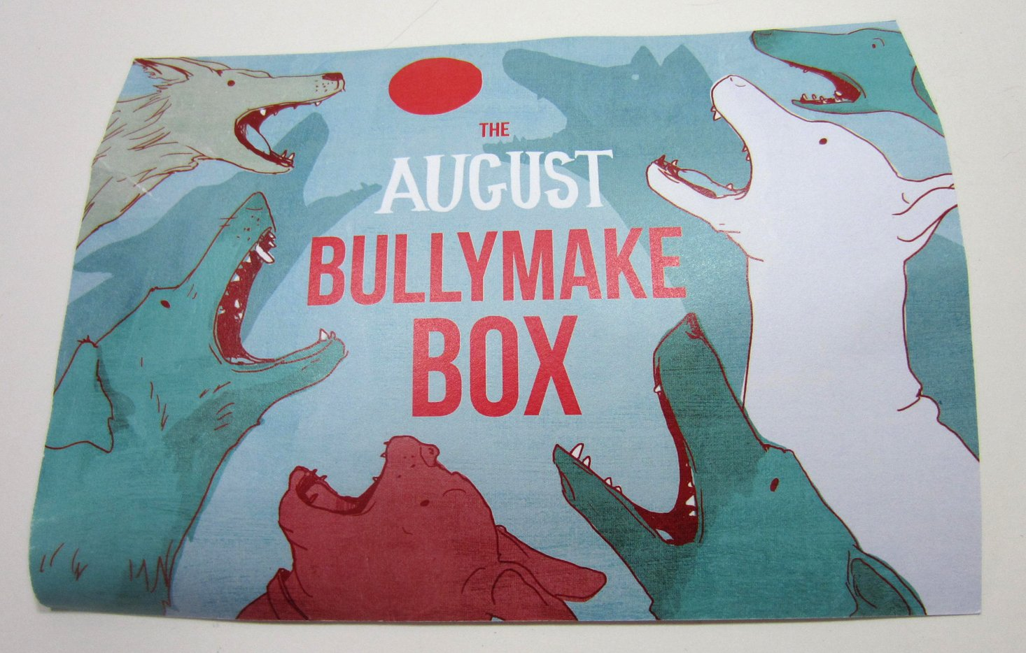 bullymakebox-august-2016-card1