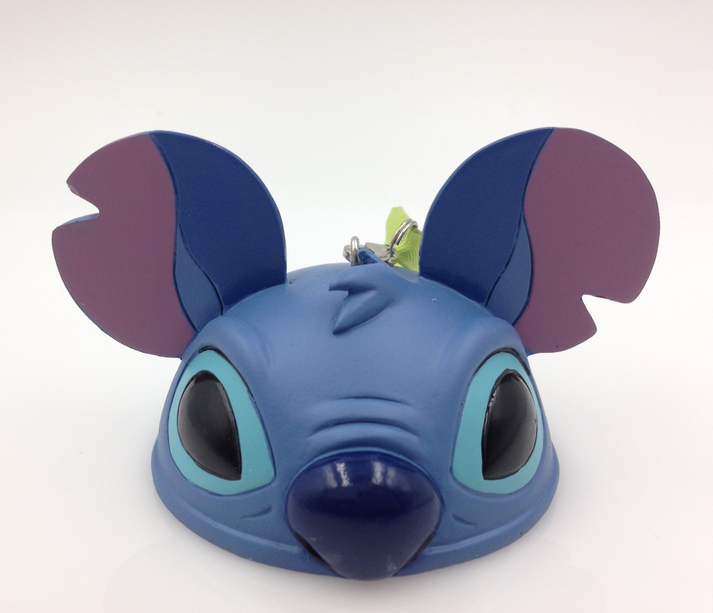 disney-park-pack-holiday-edition-stitch_hang2