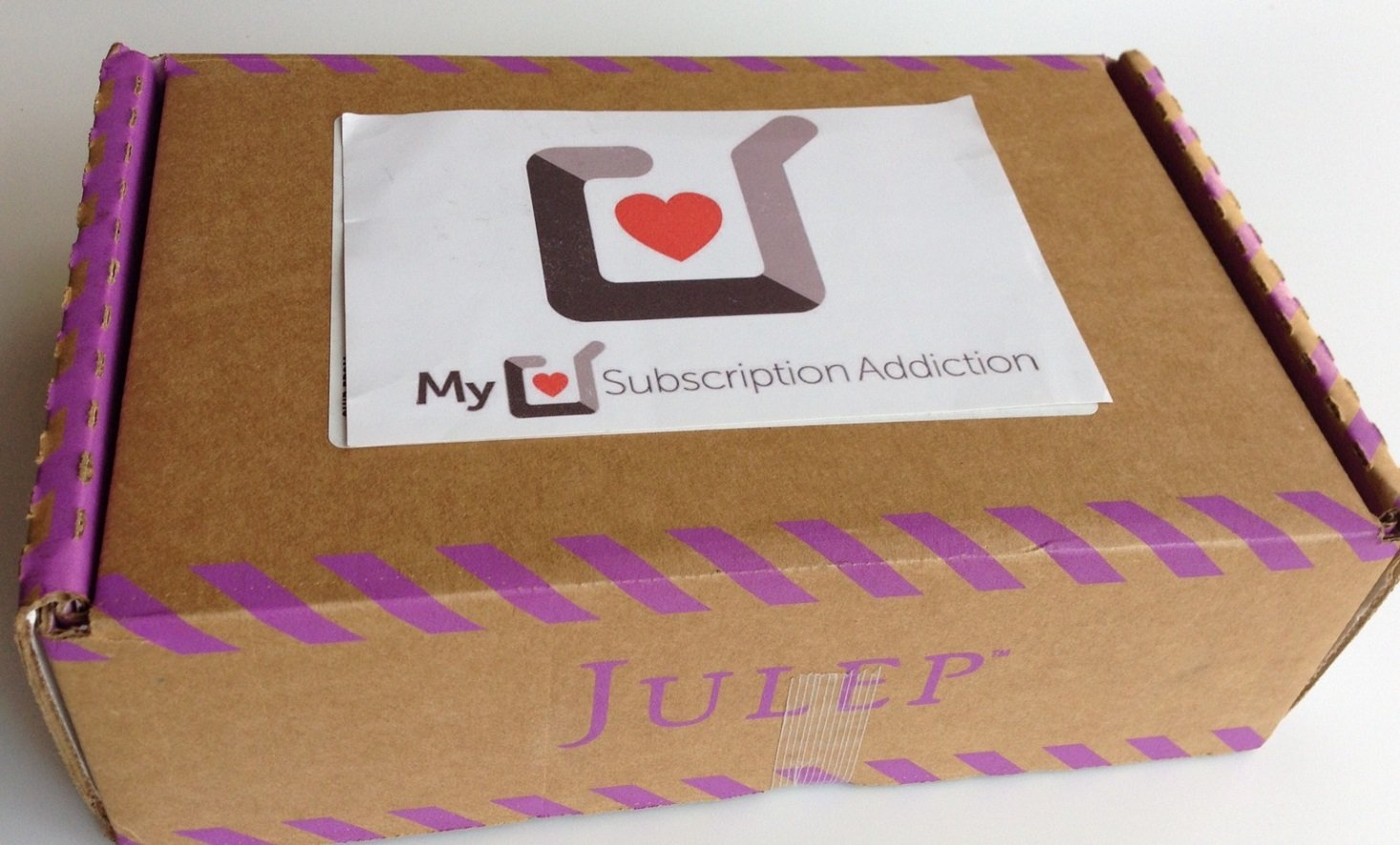 julep_box_september