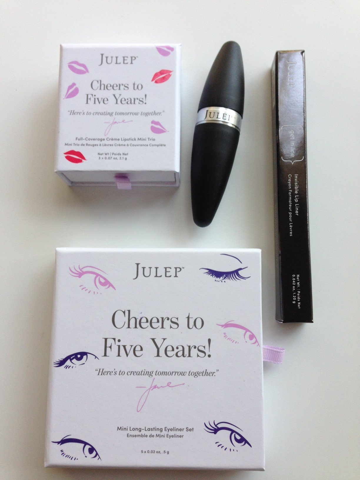 julep_september_firstlook3