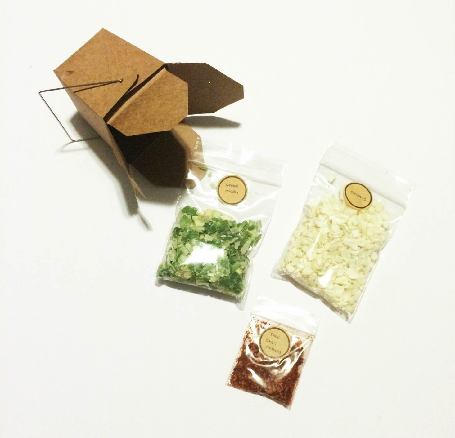 takeout-kit-meal-subscription-august-2016-vegetables