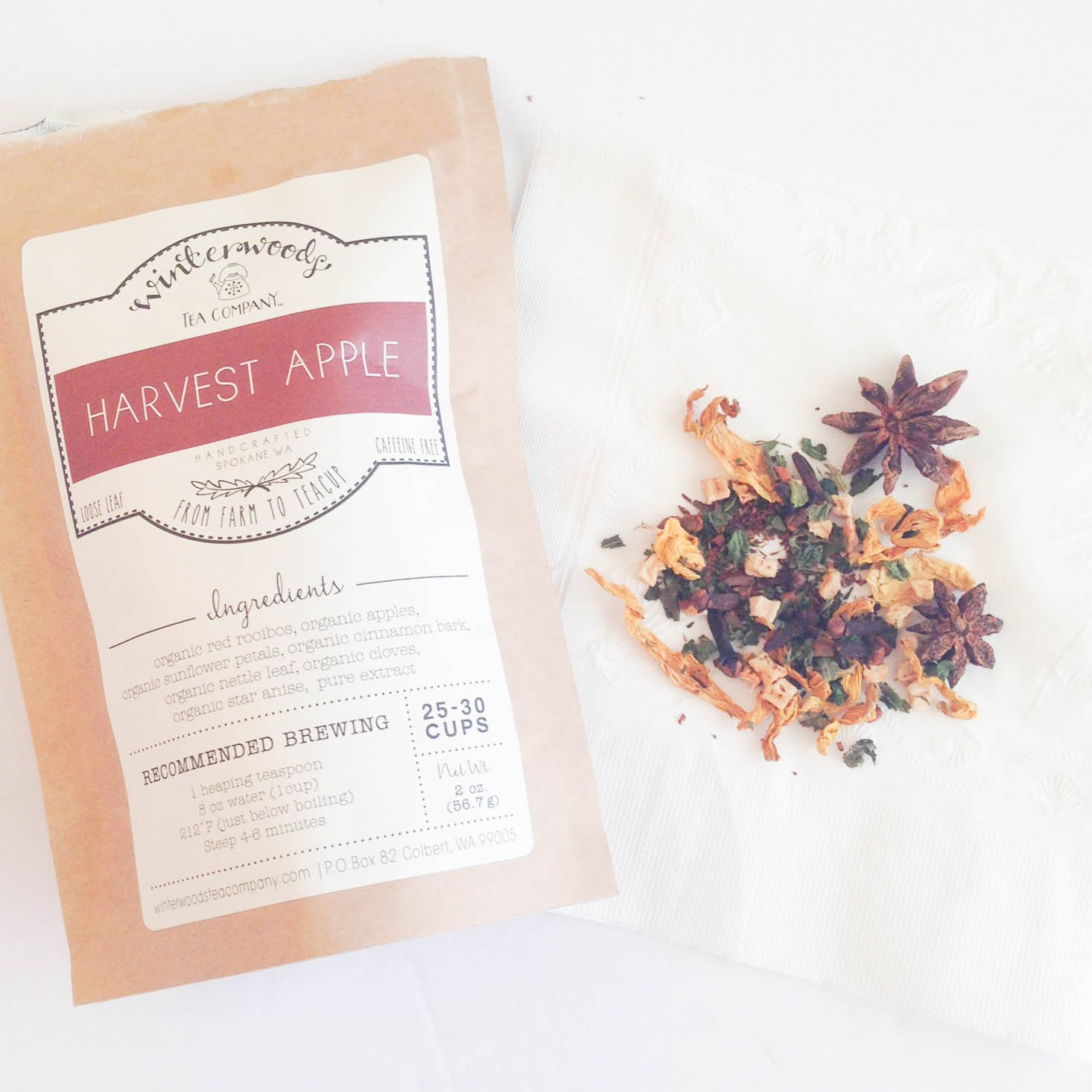 aster-market-october-2016-tea