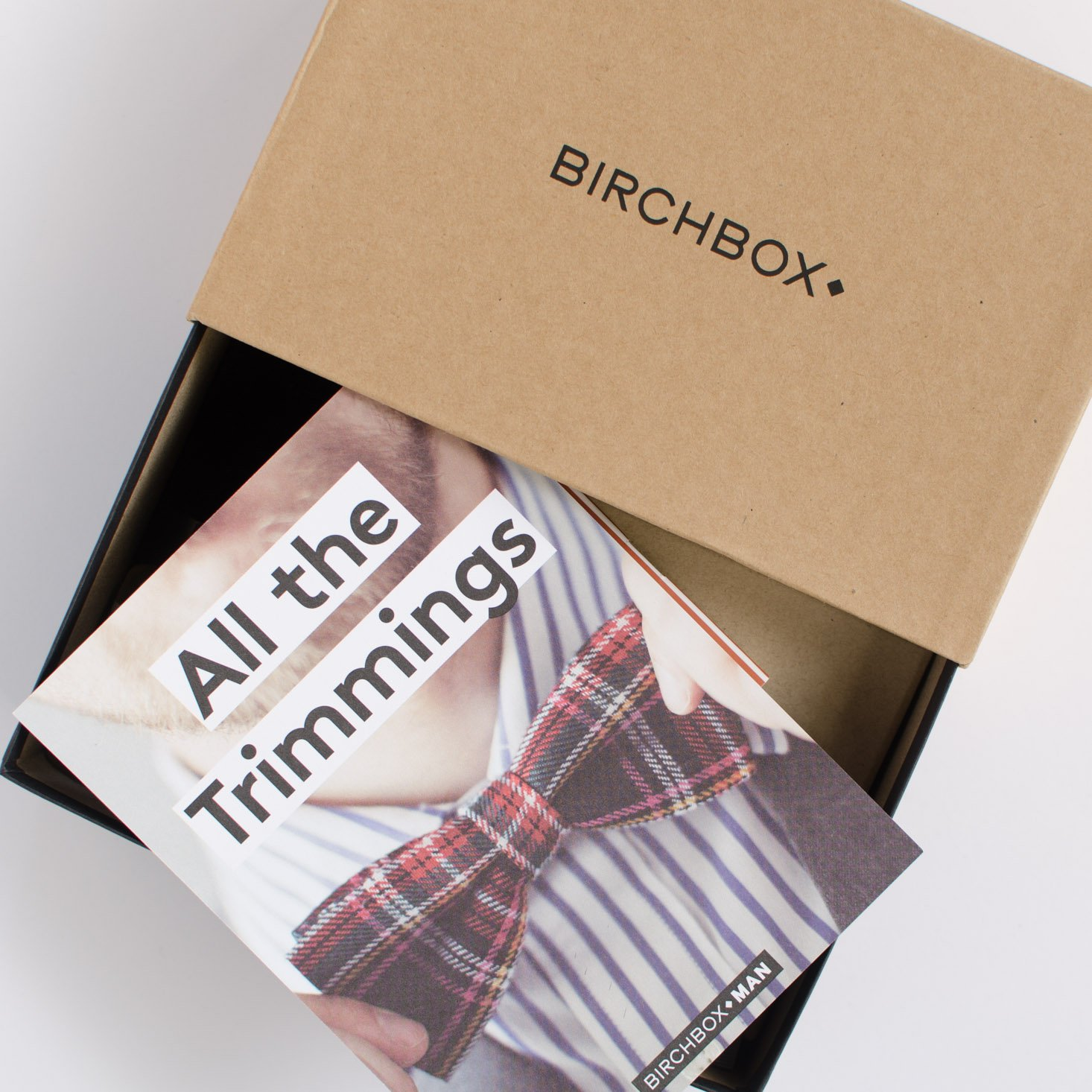 birchbox-man-october-2016-002