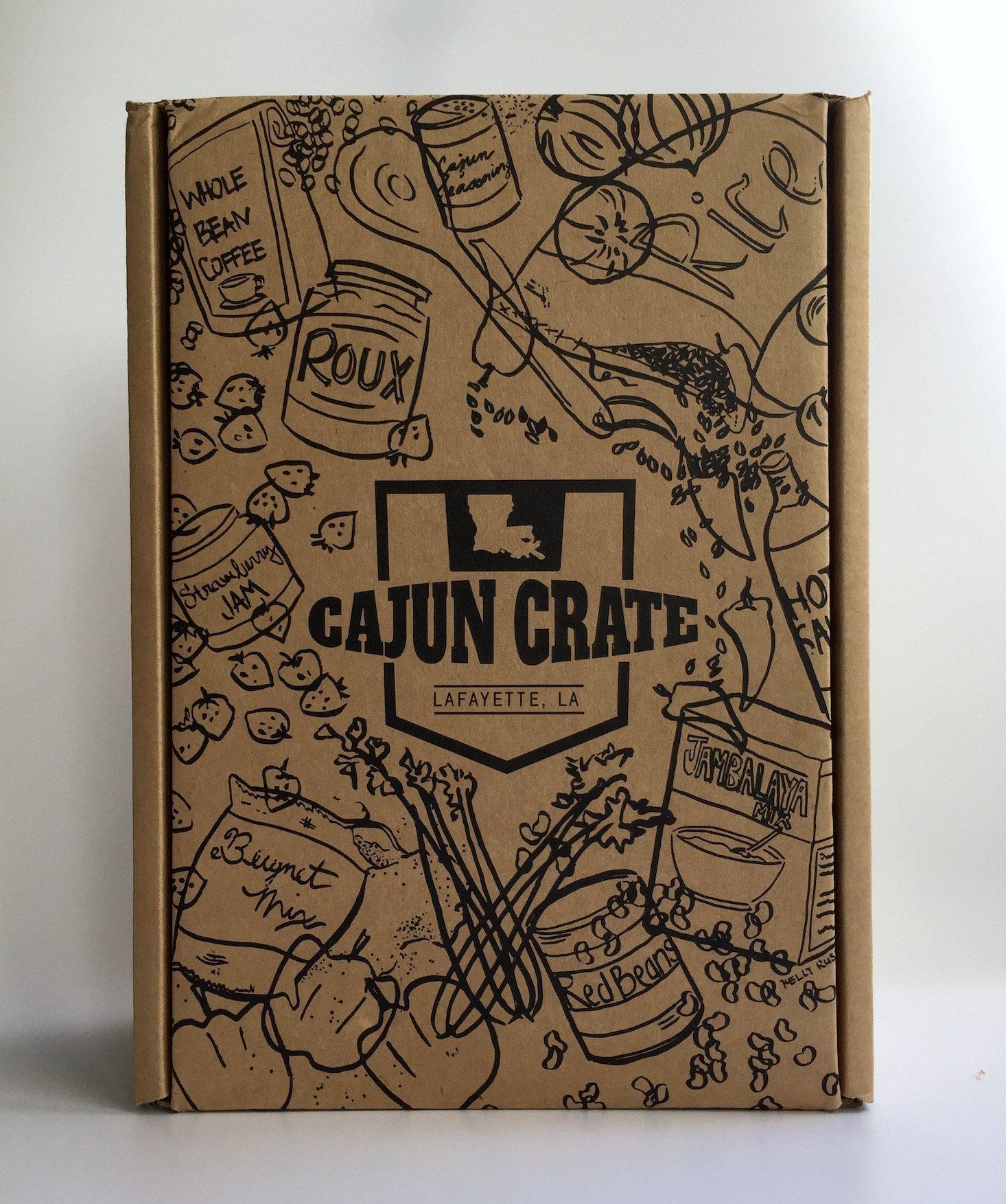 cajun-crate-september-2016-open