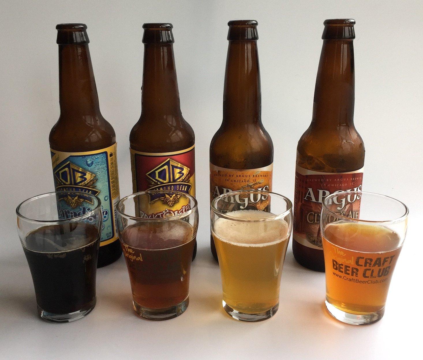 craft-beer-club-september-2016-allbeers