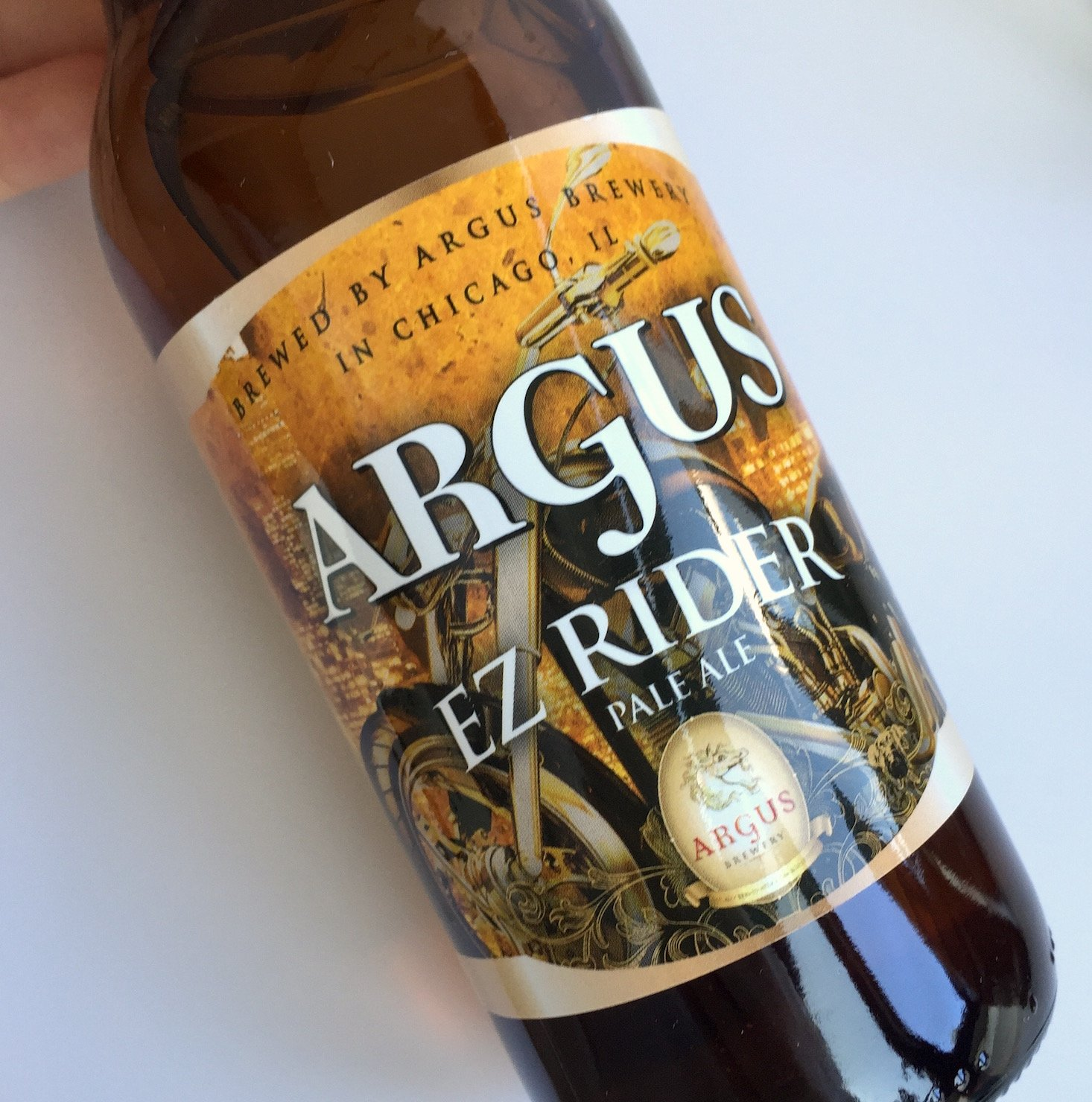 craft-beer-club-september-2016-argus2