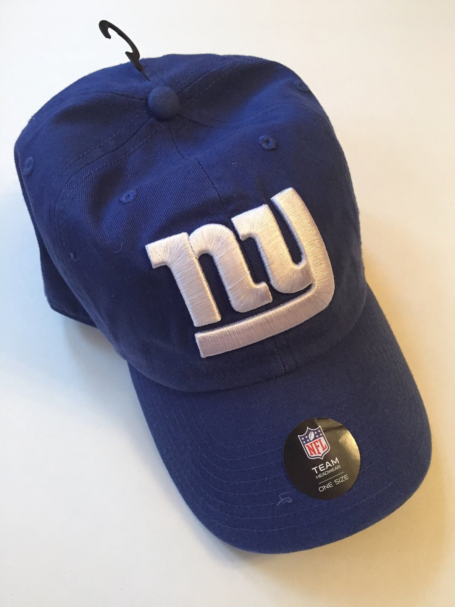 fanchest-september-2016-hat