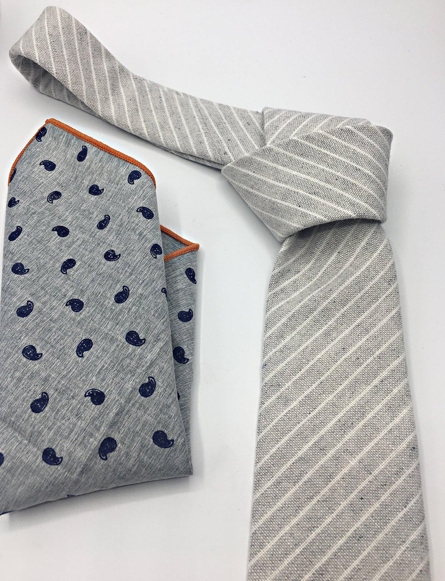 gentlemans-box-october-2016-tie-pocket-square