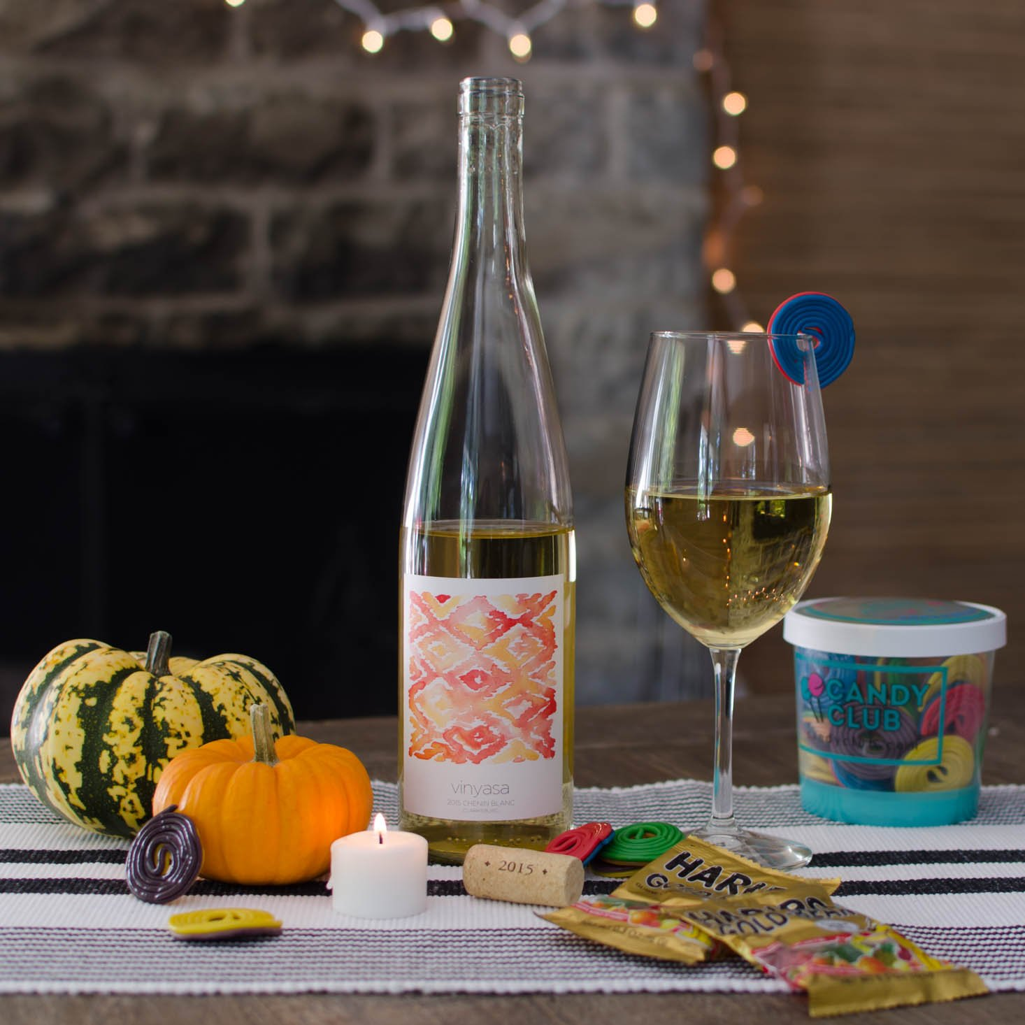 halloween-candy-wine-pairings-october-2016-008