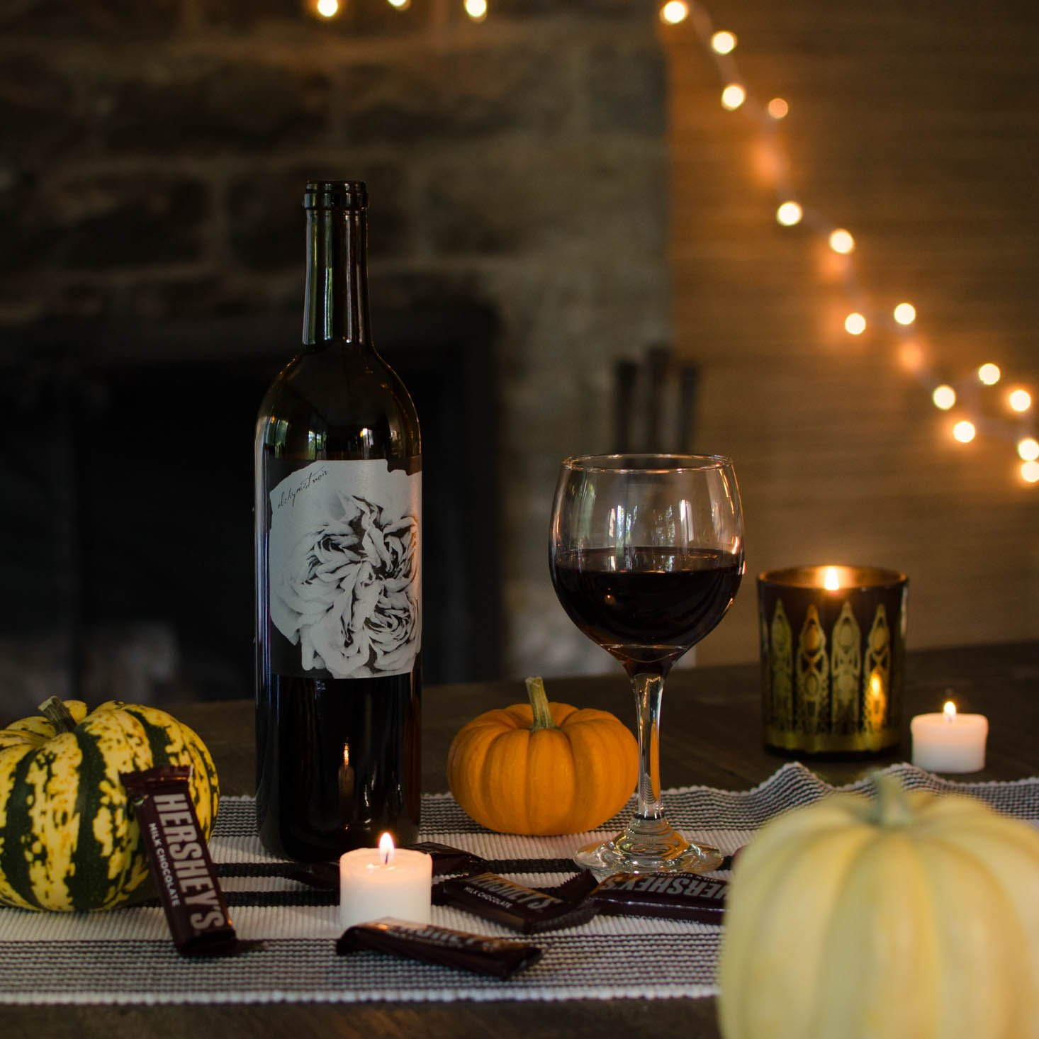 halloween-candy-wine-pairings-october-2016-011