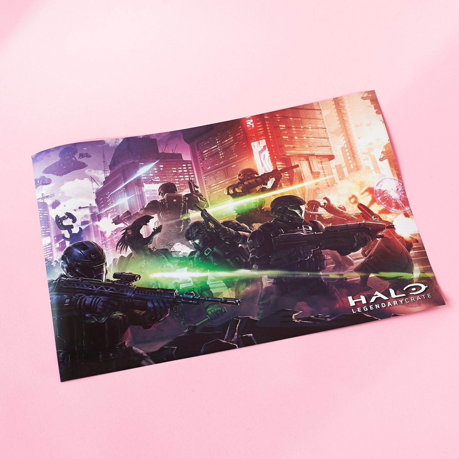 halo-legendary-crate-loot-crate-2016-0005