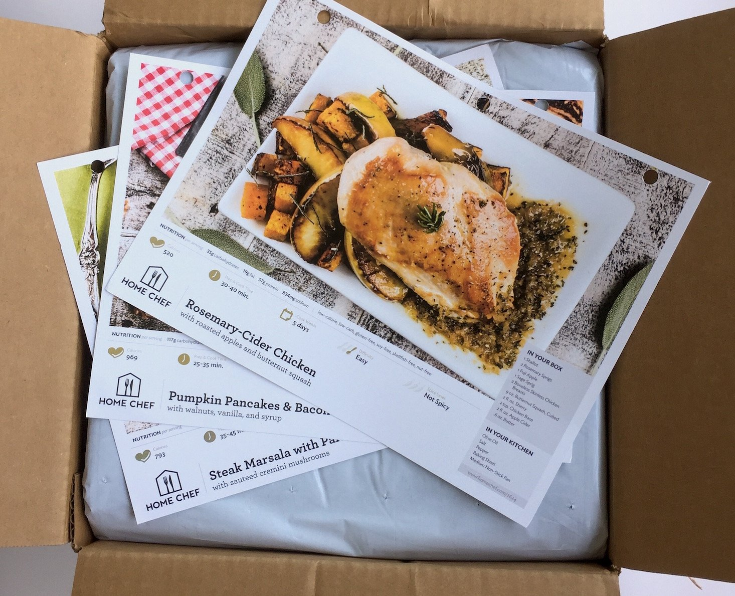 home-chef-october-2016-box-open