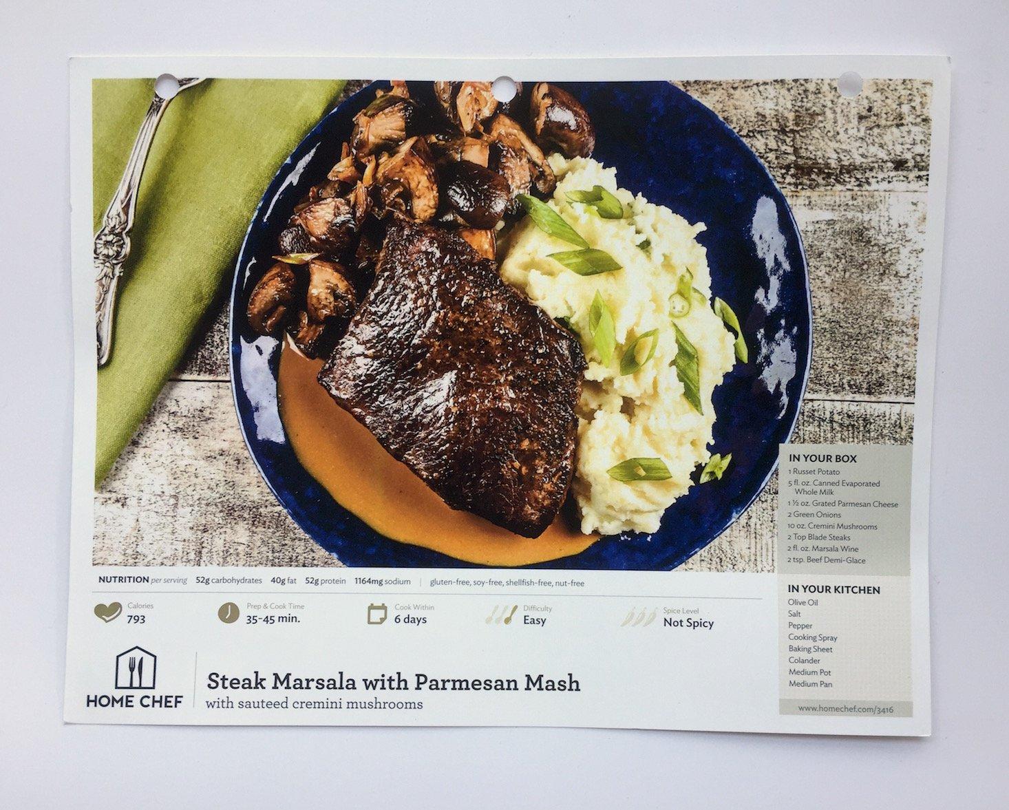 home-chef-october-2016-steak-recipe