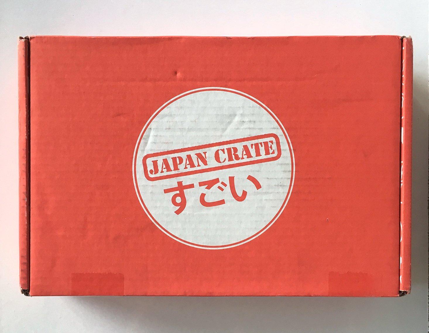 japan-crate-october-2016-box