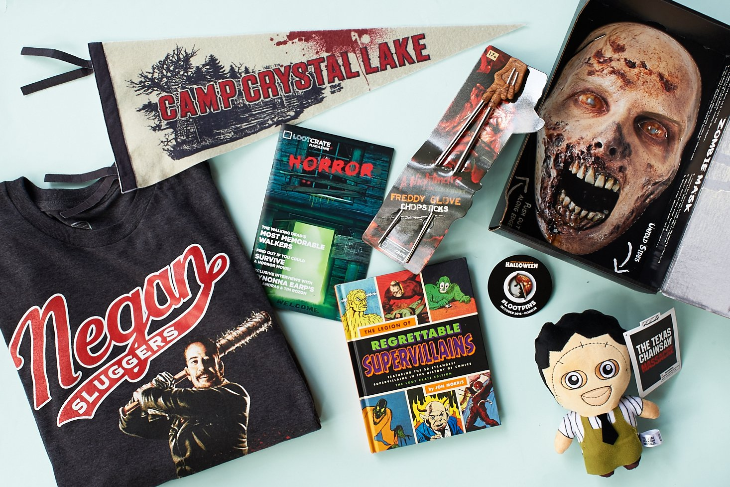 loot-crate-october-2016-0003