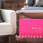 POPSUGAR Must Have Mini Price Reduction!