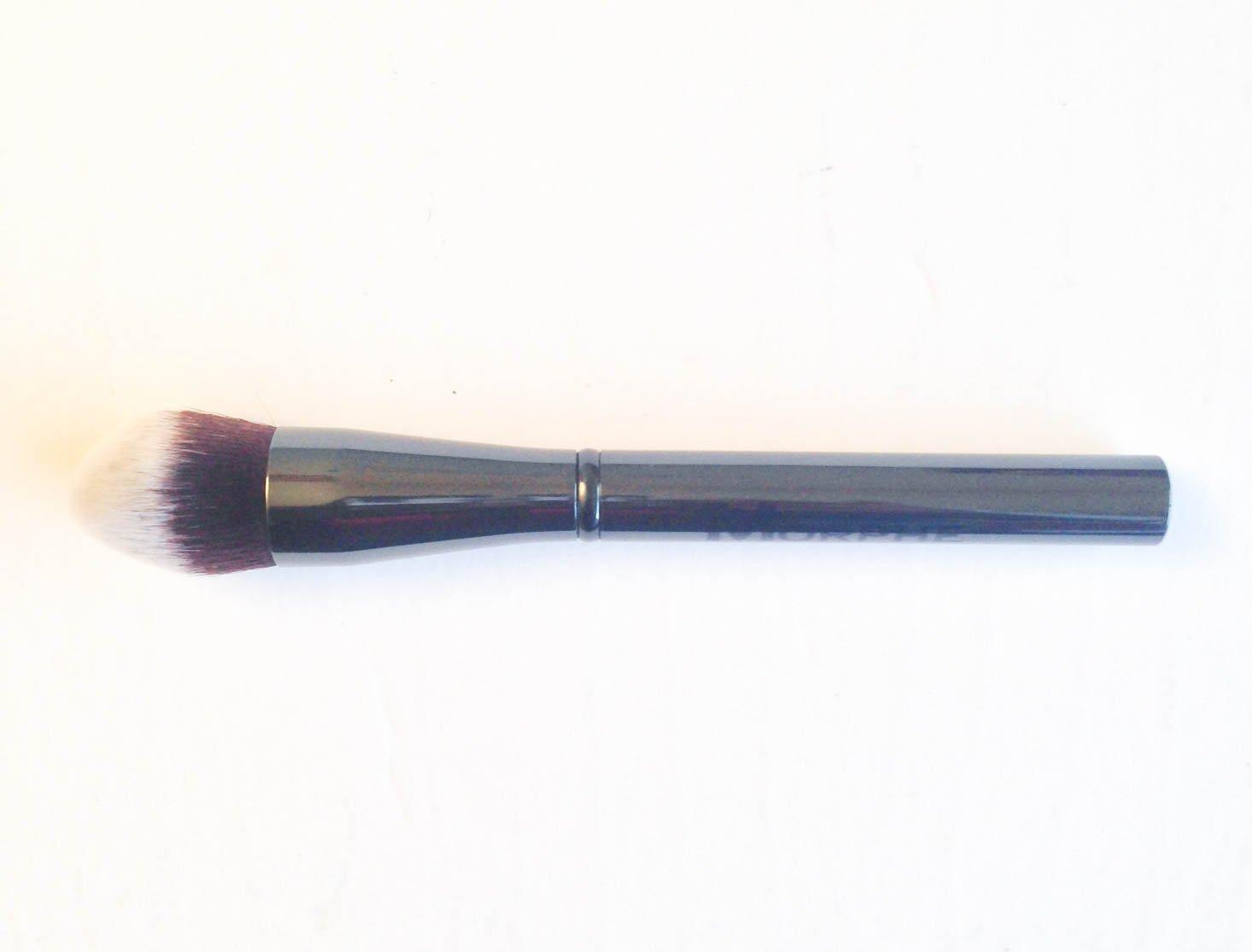 morpheme-october-2016-blush-brush
