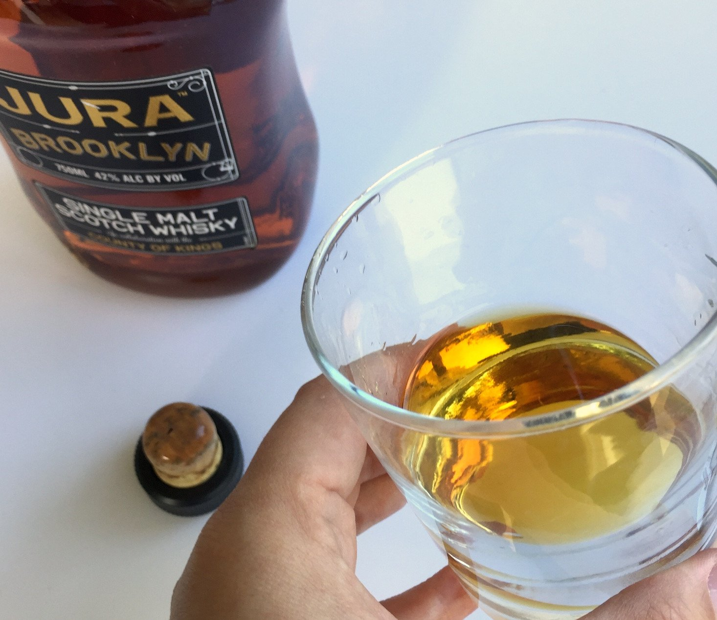 pour-more-october-2016-whisky-tasting
